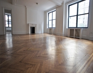 3 Bedrooms, Theater District Rental in NYC for $7,950 - Photo 1