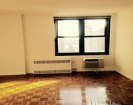 Studio, Yorkville Rental in NYC for $2,250 - Photo 1