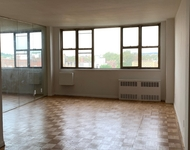 1 Bedroom, Kensington Rental in NYC for $1,875 - Photo 1
