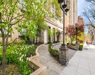 2 Bedrooms, Upper East Side Rental in NYC for $5,859 - Photo 1