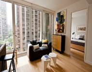 1 Bedroom, Lincoln Square Rental in NYC for $4,467 - Photo 1