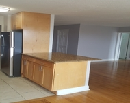 2 Bedrooms, Bronx River Rental in NYC for $2,300 - Photo 1