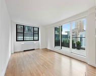 2 Bedrooms, Hell's Kitchen Rental in NYC for $6,500 - Photo 1