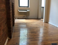 Studio, Lenox Hill Rental in NYC for $2,375 - Photo 1