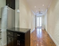 3 Bedrooms, Alphabet City Rental in NYC for $5,495 - Photo 1