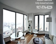 2 Bedrooms, Financial District Rental in NYC for $7,440 - Photo 1