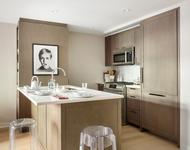 Studio, Hudson Square Rental in NYC for $4,530 - Photo 1