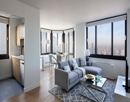 2 Bedrooms, Tribeca Rental in NYC for $7,845 - Photo 1