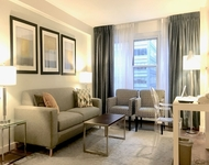 2 Bedrooms, Murray Hill Rental in NYC for $6,850 - Photo 1