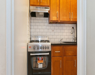 Studio, Rego Park Rental in NYC for $1,650 - Photo 1