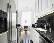 2 Bedrooms, Financial District Rental in NYC for $4,887 - Photo 1