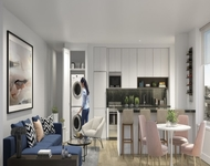 1 Bedroom, Murray Hill Rental in NYC for $4,426 - Photo 1