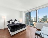 Studio, Chelsea Rental in NYC for $3,210 - Photo 1