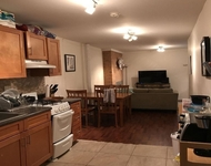 2 Bedrooms, Alphabet City Rental in NYC for $2,999 - Photo 1