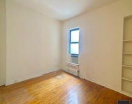 Studio, Lenox Hill Rental in NYC for $2,170 - Photo 1