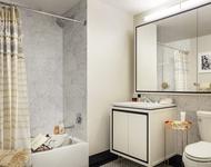 Studio, Hudson Square Rental in NYC for $4,350 - Photo 1