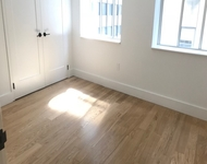 Room, Financial District Rental in NYC for $1,776 - Photo 1