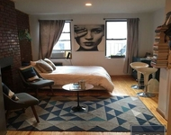 Studio, Bowery Rental in NYC for $2,399 - Photo 1