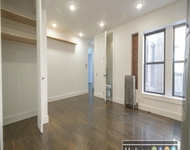 2 Bedrooms, Prospect Lefferts Gardens Rental in NYC for $2,349 - Photo 1