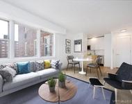 Studio, Central Harlem Rental in NYC for $1,875 - Photo 1
