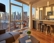 2 Bedrooms, DUMBO Rental in NYC for $5,074 - Photo 1