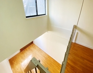 2 Bedrooms, Murray Hill Rental in NYC for $2,900 - Photo 1