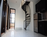 3 Bedrooms, Manhattan Valley Rental in NYC for $5,500 - Photo 1