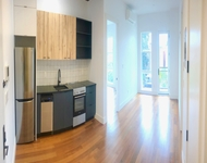2 Bedrooms, Greenpoint Rental in NYC for $3,969 - Photo 1