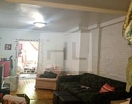 3 Bedrooms, Alphabet City Rental in NYC for $4,250 - Photo 1