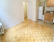 1 Bedroom, West Village Rental in NYC for $2,799 - Photo 1