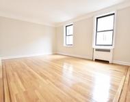 1 Bedroom, Astoria Rental in NYC for $2,400 - Photo 1