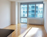 Studio, Hunters Point Rental in NYC for $2,800 - Photo 1