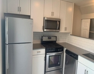 3 Bedrooms, Roosevelt Island Rental in NYC for $4,800 - Photo 1