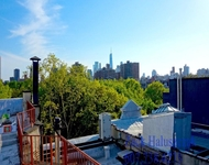 3 Bedrooms, Alphabet City Rental in NYC for $5,035 - Photo 1