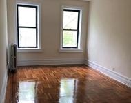 1 Bedroom, Bay Ridge Rental in NYC for $1,775 - Photo 1