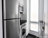 1 Bedroom, Hell's Kitchen Rental in NYC for $4,230 - Photo 1