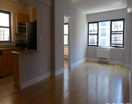 5 Bedrooms, Turtle Bay Rental in NYC for $8,295 - Photo 1