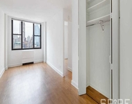 2 Bedrooms, Rose Hill Rental in NYC for $5,065 - Photo 1