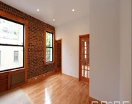 3 Bedrooms, Turtle Bay Rental in NYC for $4,995 - Photo 1