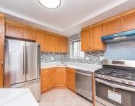 3 Bedrooms, Astoria Rental in NYC for $3,799 - Photo 1