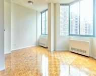 1 Bedroom, Manhattan Valley Rental in NYC for $3,420 - Photo 1