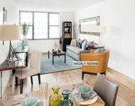 3 Bedrooms, East Village Rental in NYC for $3,625 - Photo 1