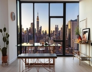 1 Bedroom, Murray Hill Rental in NYC for $7,561 - Photo 1