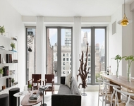 1 Bedroom, Flatiron District Rental in NYC for $4,846 - Photo 1
