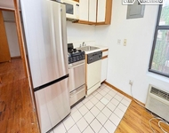 3 Bedrooms, West Village Rental in NYC for $6,700 - Photo 1