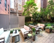 1 Bedroom, Two Bridges Rental in NYC for $3,975 - Photo 1