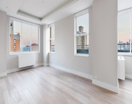 2 Bedrooms, Rose Hill Rental in NYC for $6,395 - Photo 1