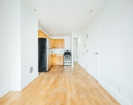 2 Bedrooms, Bedford-Stuyvesant Rental in NYC for $2,425 - Photo 1