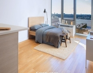 Studio, Hell's Kitchen Rental in NYC for $3,025 - Photo 1