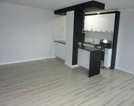 2 Bedrooms, Washington Heights Rental in NYC for $2,665 - Photo 1